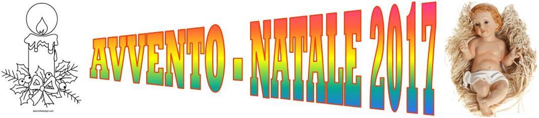 logo-avv-natale-2017