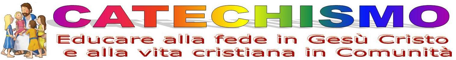 logo-catechismo-2017