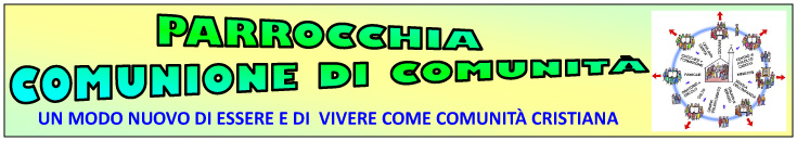 Logo oiccoli