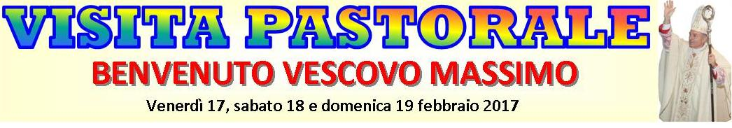 logo-vis-past-2017