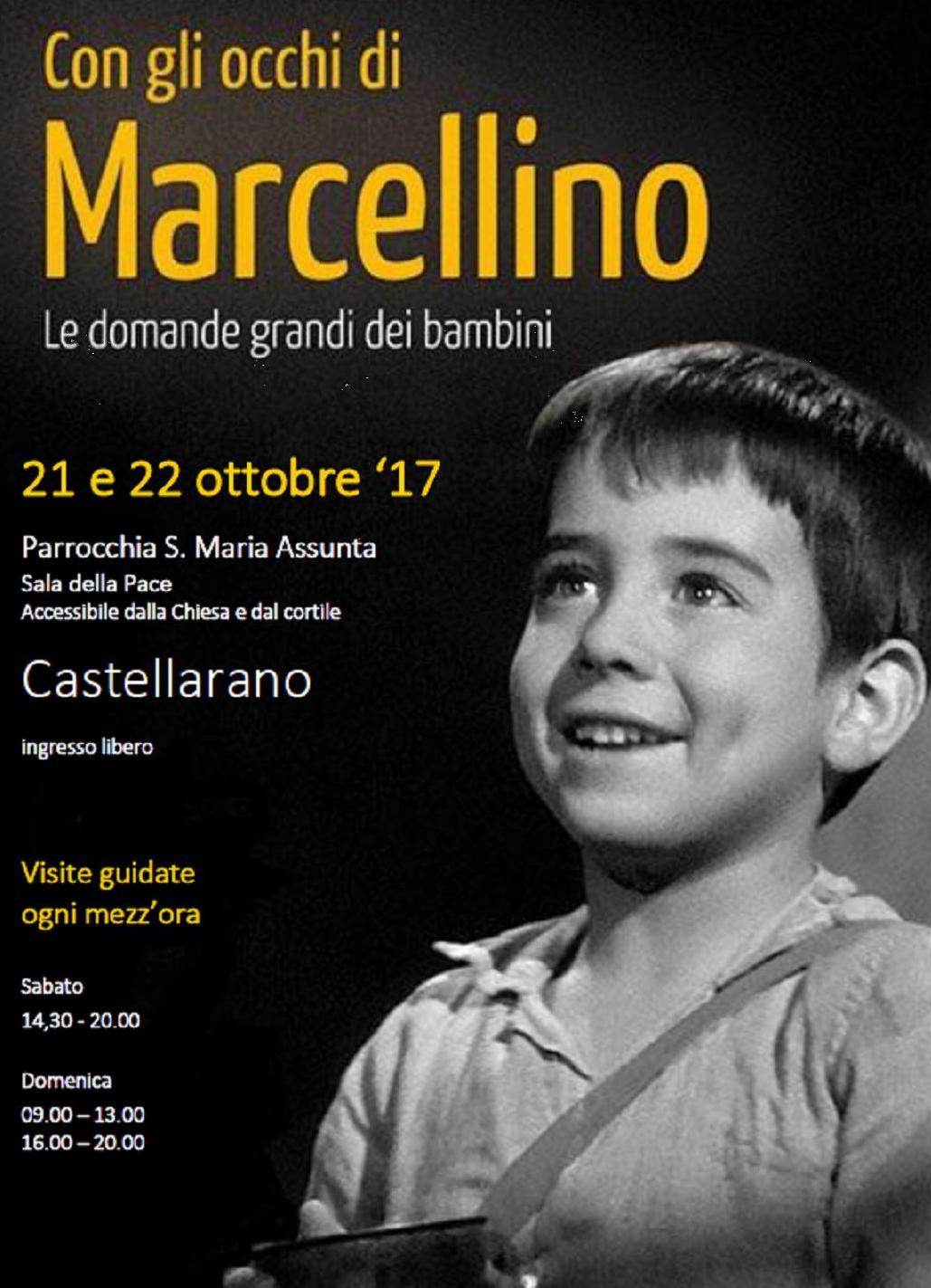 mostra-marcellino-2017
