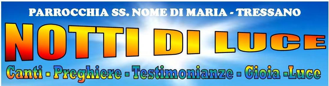 notti-di-luce-logo-2017