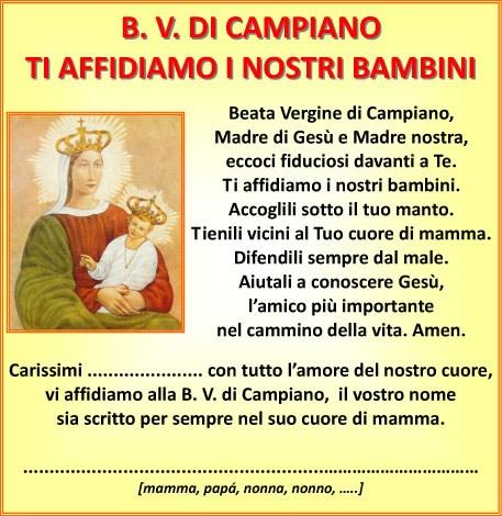 B. V.Campiano 2014.pub