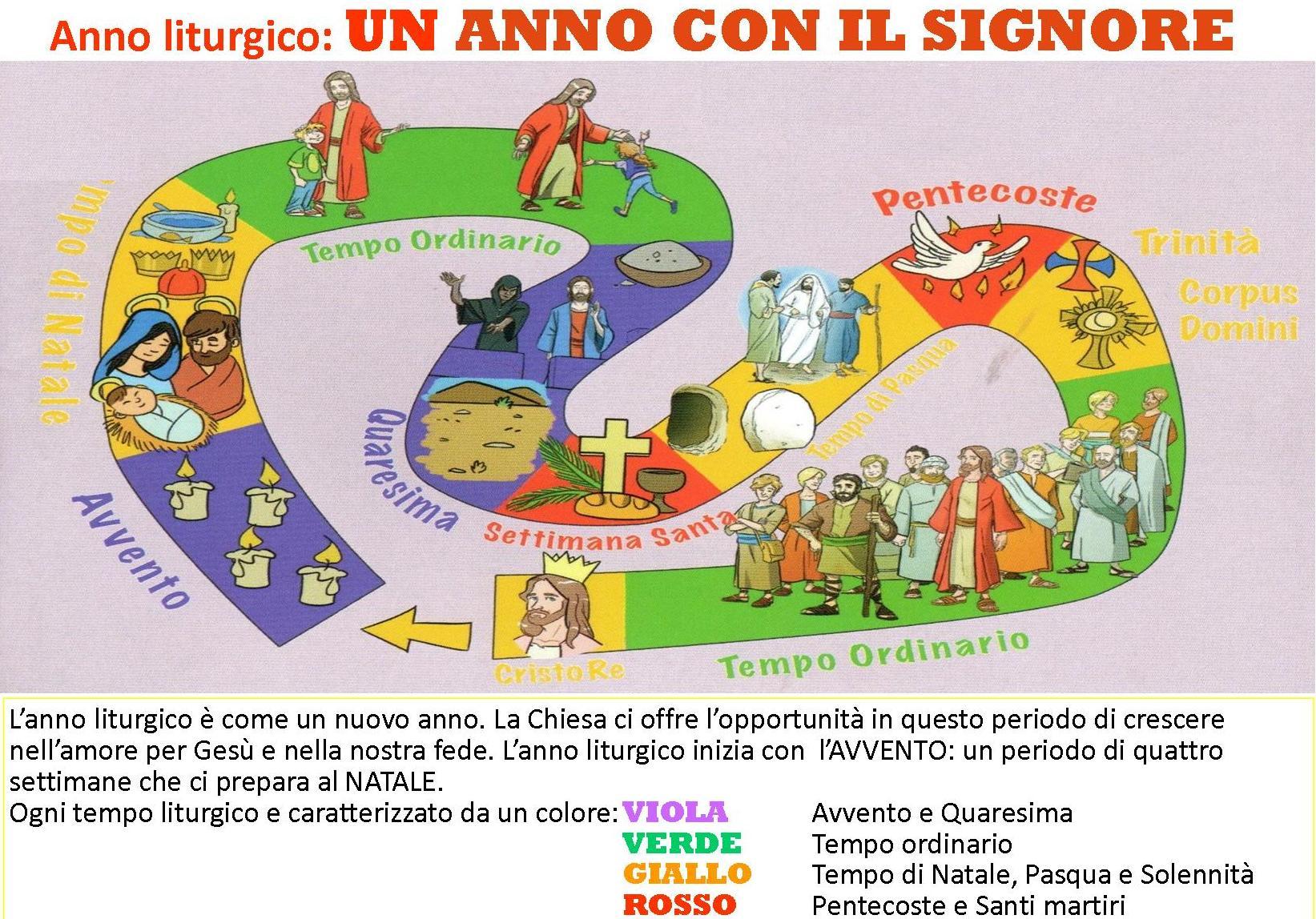 calendario-liturgico-2017