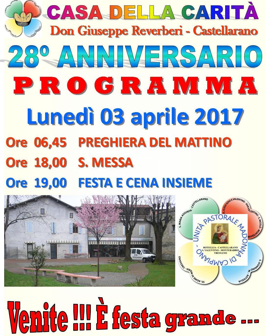 fedele-2017-01