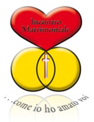 Logo Inc. Matr