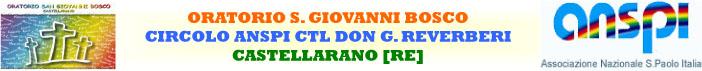 Logo oratorio 2014.pub