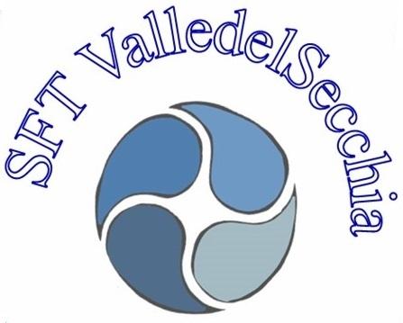 logo-sc-form-teol-valle-del-secchia