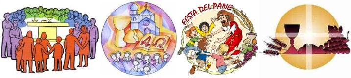 Logo sulla S. Messa.pub