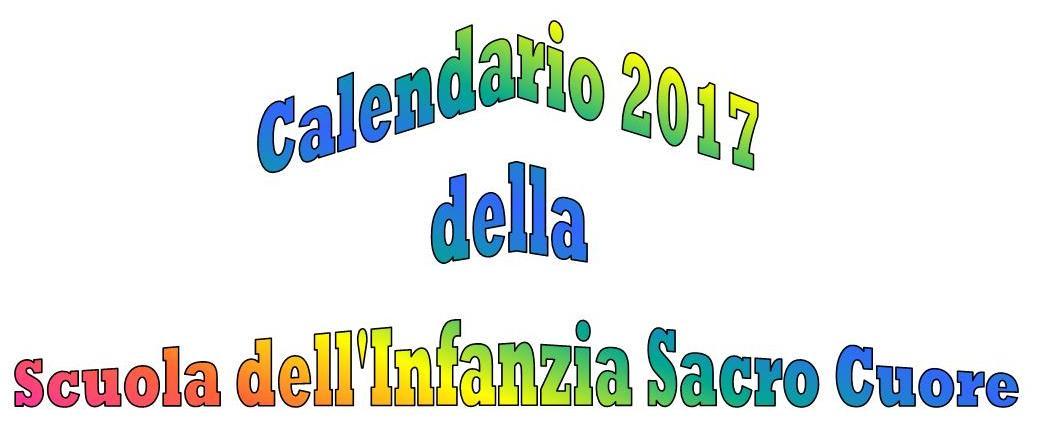logo-cal-2017