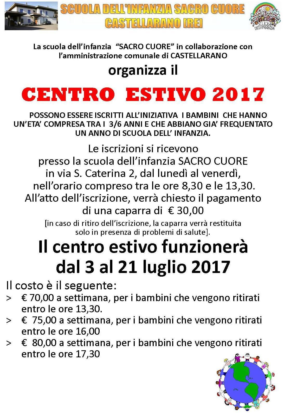 sc-inf-sc-cuore-centro-estivo-2017