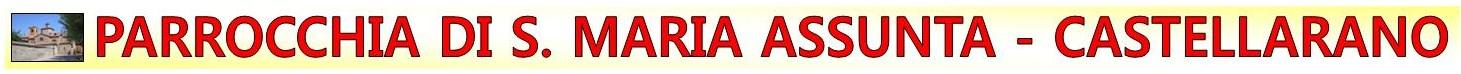 Logo Cast.