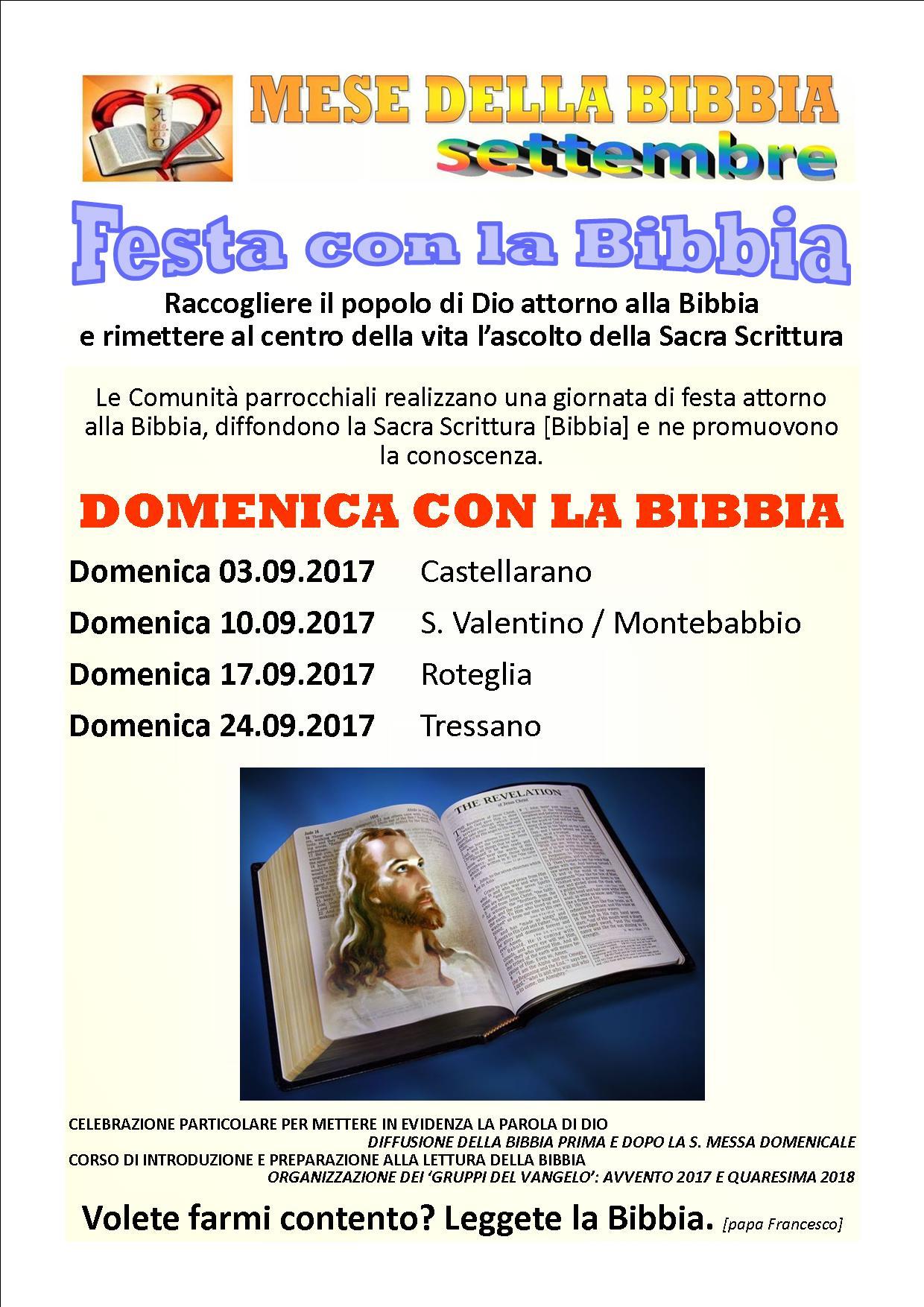 man-mese-bibbia-2017