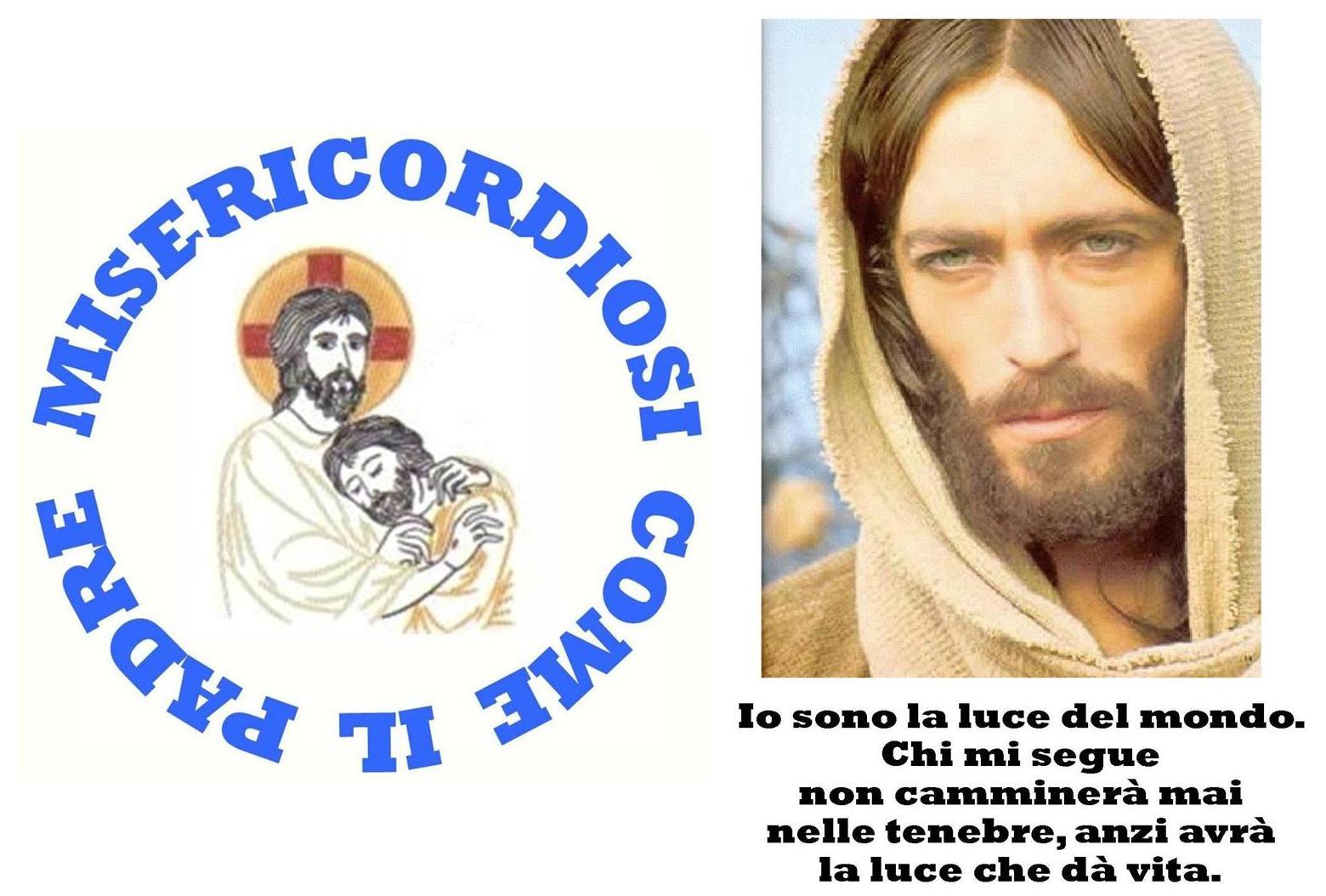 misericordia-2016-pasqua-2017