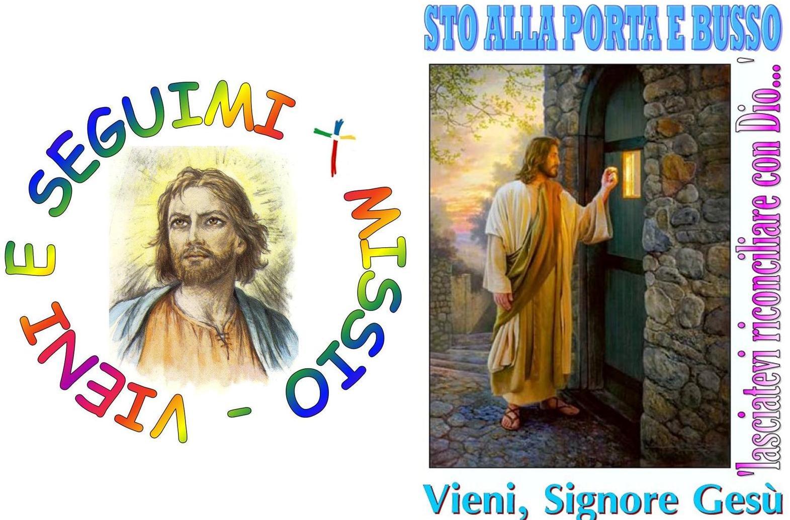 ves-missio-2015-riconciliazione-2015